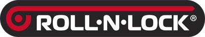 RNL_Logo_022515_Final