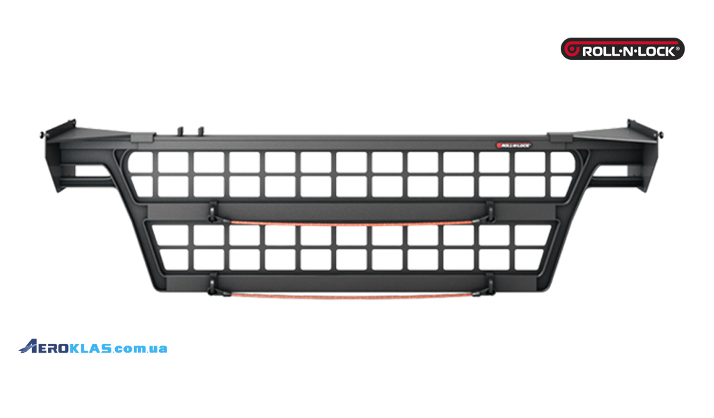 CARGO MANAGER CM101  Ford F150 2015-2016