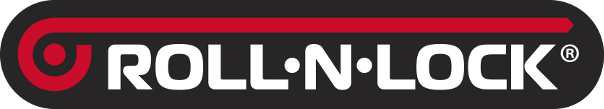 RollCover Logo