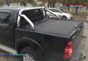 ROLLHILUX3