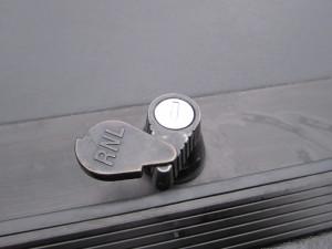 roll n lock amarok